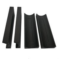 suporte armazem filamento pla preto.jpg